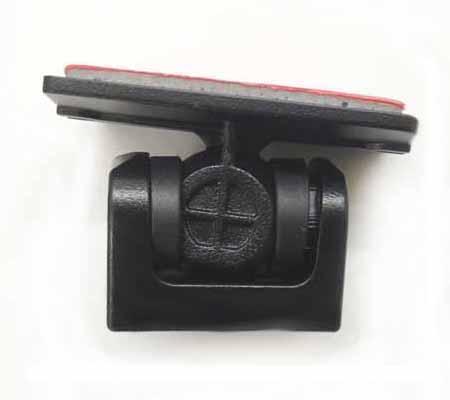 画像3: S-1080GS[ドライブレコーダーシンプルセット SD別売 GPS/Gセンサー]