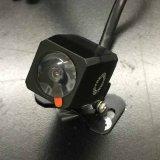 MR-201用 防水型リアカメラ