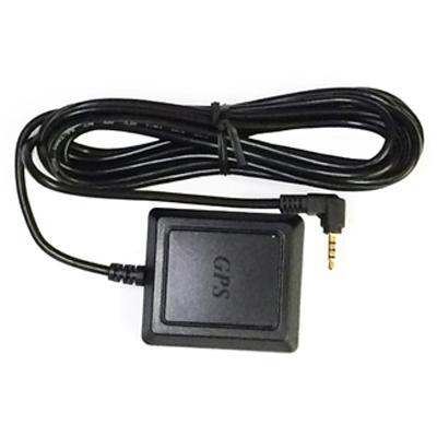 画像1: TW-1/TW-2用GPSアンテナユニット