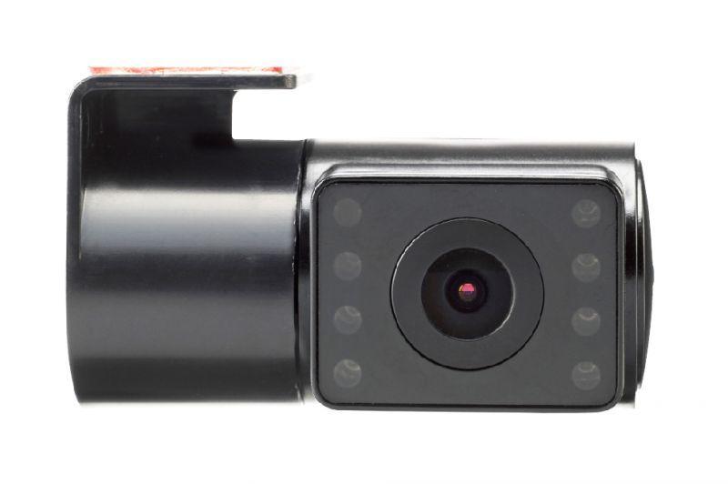 画像3: [前後2カメラ]ドライブレコーダー Driveman TW-2