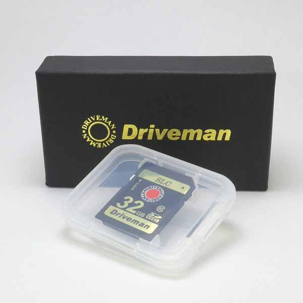画像2: [オプション]業務用32GB SDHCカード Class10[SLCタイプ]