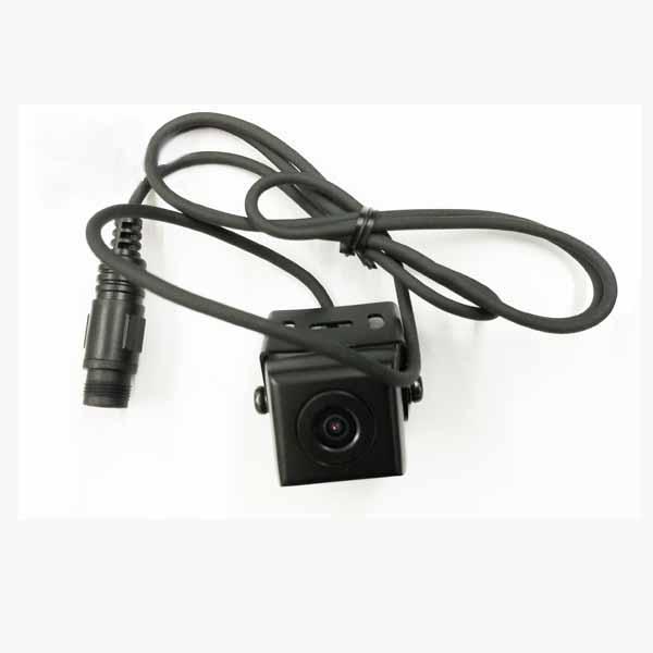 画像1: TW-2用 防水型リアカメラ 16mケーブル付き