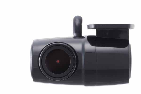 画像2: 特定車種用バックミラー型ドライブレコーダー MR-201  9/13直販サイト限定先行発売 要車種適合