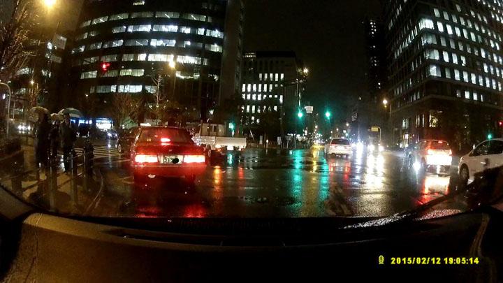 画像: S-1080sα(シンプルセット)ドライブレコーダー ドライブマン SD別売 駐車監視 いまなら電圧監視型電源が付属 GW直前セール!