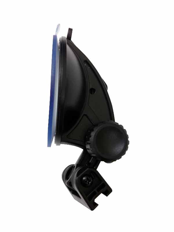 画像3: [オプション]ドライブマン用 角度可変型吸盤ブラケット