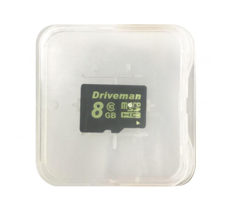 画像1: [オプション]Micro SDHCカード 8GB Class10 (αシリーズ向け)
